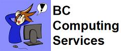 BC Computing Services